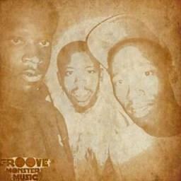 Groove Monsters MusiQ - Kabza O Malume (Tribute Groove)